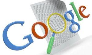 ciudate cautari-google