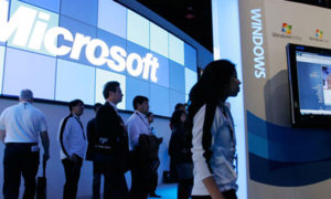 microsoft-to-close-london-skype-office-400-people-to-be-laid-off