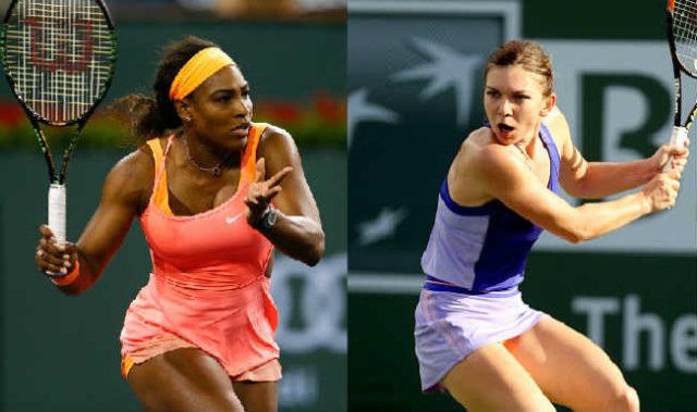 serena-williams-vs-simona-halep