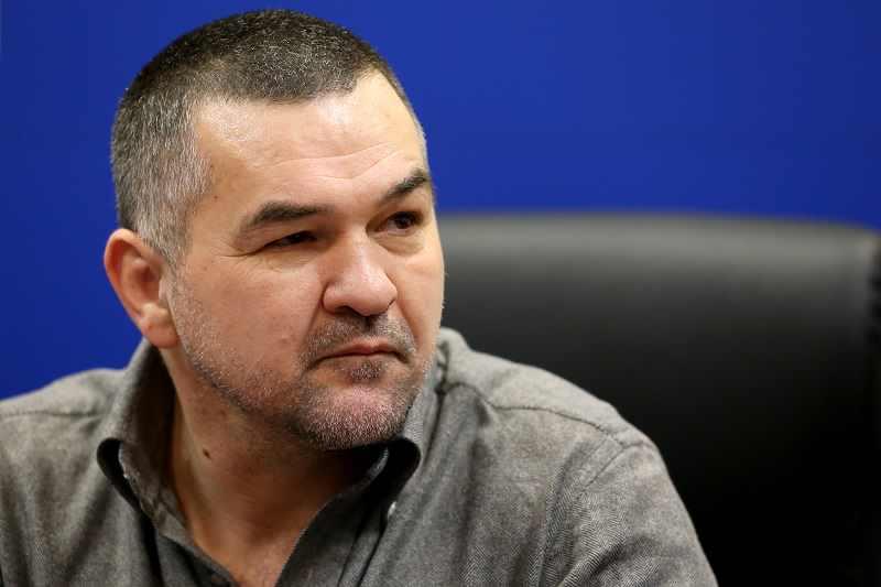 Romania Vrea Autostrazi Hd: Stiri Bucuresti TV
