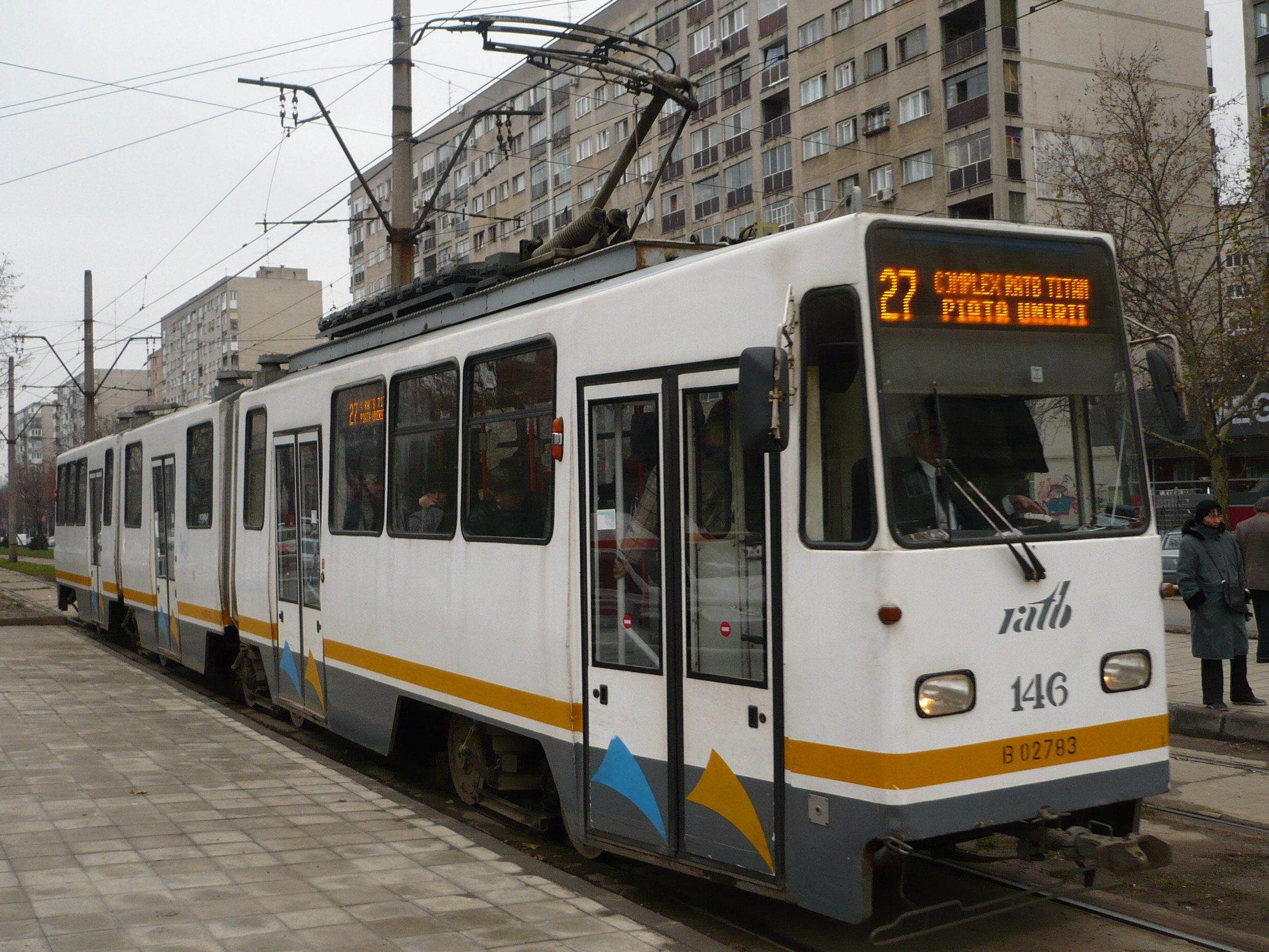 tramvai-27.jpg